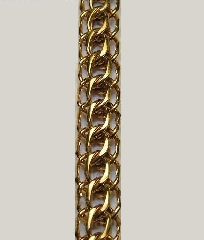 золотые цепочки купить в челябинске