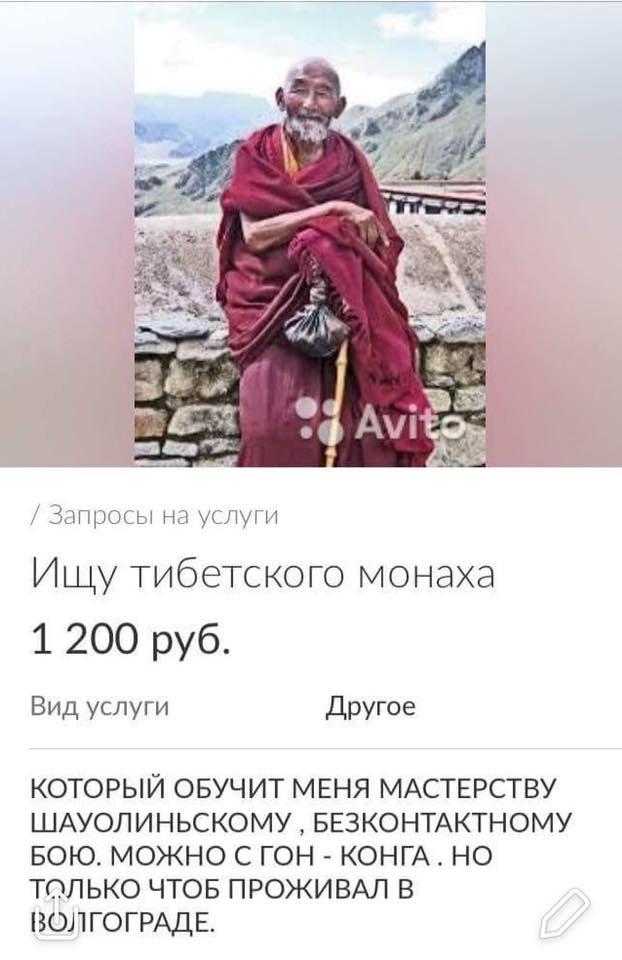 -1VaNfkRx-4.jpg
