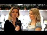 Estet-TV с Валери #27. Бижутерия