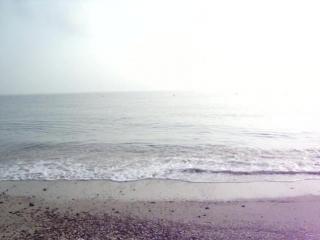 Оманский залив ОАЭ