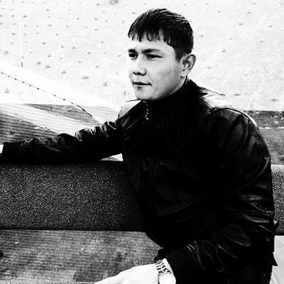 Асхат Исаев, 23 ноября 1988, Улан-Удэ, id209920705
