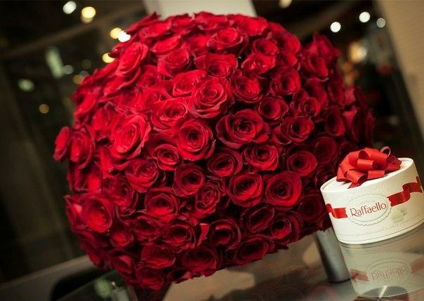 Где купить розы в казани купить искусственные цветы в питере