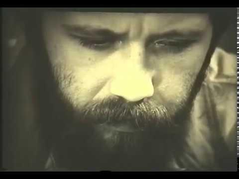 Депрессия. Суицид. Лечение депрессивного психоза © Manic-depressive psychosis,Suicide,1968