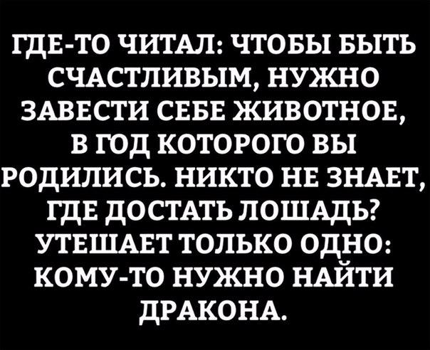 https://pp.userapi.com/c635104/v635104713/180f8/KxN33yN40_o.jpg