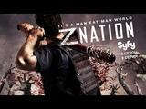 """Обзор сериала """"Нация Z"""" 5 сезон 9 серия"""