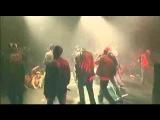 Mafia K'1 Fry - Guerre (live)