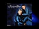 Modern Talking You Are Not Alone Eurodisco mix mp4