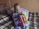 Фото Людмилы Филатовой №5