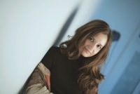 Татьяна Голубицкая, 21 января , Минск, id95132759