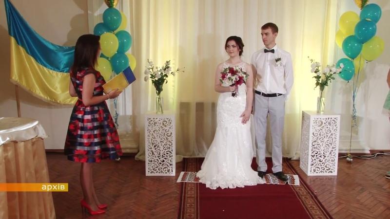 Популярність проекту Шлюб за добу зростає