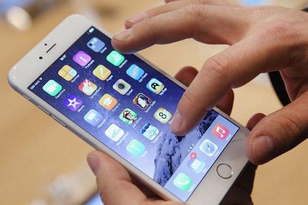 8 секретных кодов для вашего iphone 1) * позволяет узнать уникальный номер imei любого смартфона, в том числе и iphone. 2) * позволяет получить информацию о включенной переадресации — звонков,