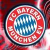 ФК Бавария Мюнхен - официальные новости клуба