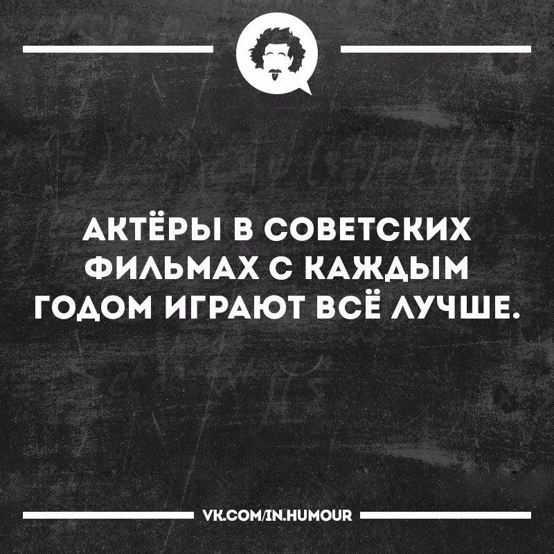 https://pp.userapi.com/c543107/v543107739/2799e/eQmxvYw0OfU.jpg
