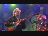 Lee Ritenour Dave Grusin Live at Java Jazz Festival 2013-KUt_pnutRtI