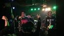 Ecchymosis Full Set @ Slam Dominate Niigata Japan