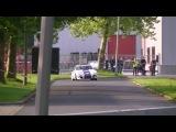 Porsche, NFS Driver