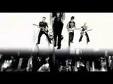 Avenged Sevenfold - Afterlife (Alternate Version) Music Video