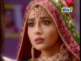 Sindhu Bhairavi - Episode 320
