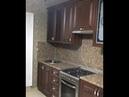Сборка кухни Краснодар 8-928-334-00-35