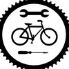 ВелоТехник
