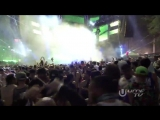 Wesee &amp Domage - Fire Played Cedric Gervais On Ultra Music Festival Miami 2018