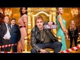 Саундтрек Happy People-Любовница к новому сезону #3 сериала «Полицейский с Рублевки» на ТНТ