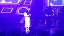 190127 이홍기 - YELLOW LEE HONG GI SOLO CONCERT I AM IN SEOUL 연세대학교 백주년기념관 콘서트홀