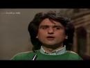 Toto Cutugno - L'italiano ( 1983)