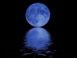 Moon River (рус. Лунная река) песня Генри Манчини на слова Джонни Мерсера, написанная в 1961 году.