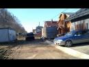 BMW X5 E53 3.0i WBAFA12060LW10085