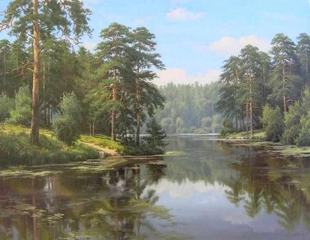 Игорь Прищепа родился в 1972 году в городе Казань.