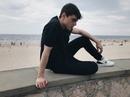 Никита Алексеев фото #28