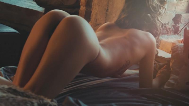 Yana молодая русская соска эротика клип голая няшка большая упругая жопа попа маленькие сиськи спортсменка голая не порно секс