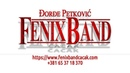 DJORDJE i Fenix Band Cacak Za Rodjendan Zurka Sala Royal Mladenovac bend orkestar svadba
