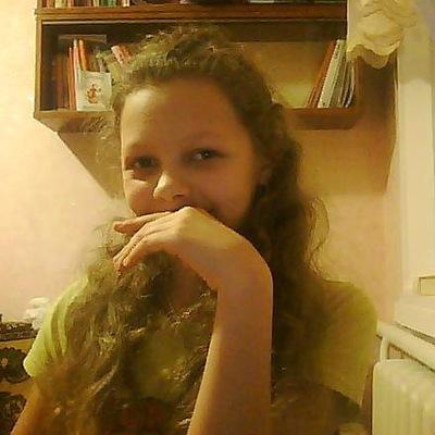 Поліна Панченко, 25 июня , Лубны, id176835022