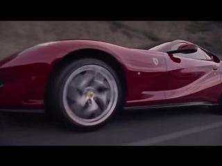 ATB - Ecstasy (Morten Granau Remix) [Video Edit]