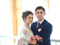 Андрей и Эллина FILM