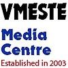 VMESTE Media Centre