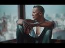 FARID BANG - MEINE TRAUMFRAU [prod.TunnA][unOfficial Video]