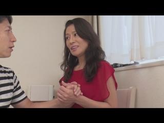 Heyzo 1754 mother|incest|японка|азиатка|минет|секс|milf|asian|japanese|girl|porn|sex|blow_job|