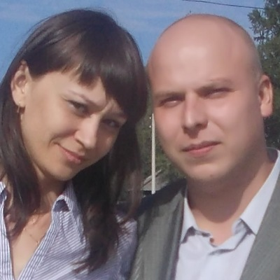 Екатерина Молостова, 5 марта 1985, Курган, id54129162