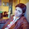 Alina Koliovska
