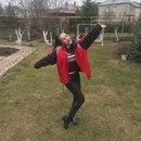 Лия Шамсина фото #11