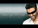 George Michael Greatest Hits