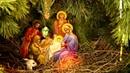 Отдание праздника Рождества Христова. Слово епископа Борисоглебского и Бутурлиновского Сергия