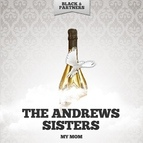 The Andrews Sisters альбом My Mom