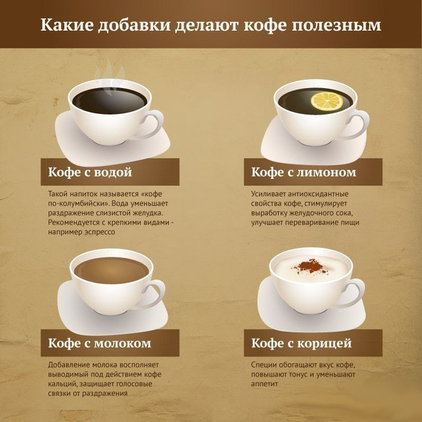 А это для нас))))Рецепты вкусностей))))+ ресторан Сандры-Марии!!!! - Страница 3 USPU9C0tfbg