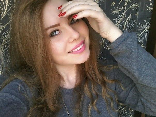 Фото красивых девушек 14 лет селфи