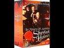 Los misterios del auténtico Sherlock Holmes: Los oscuros comienzos