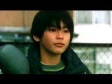 Никто не узнает (2004)